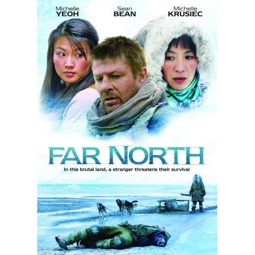 far-north