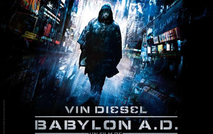 babylon-ad-crop