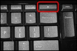Customize All of Your Logitech SetPoint Keys