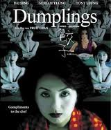 Dumplings Movie