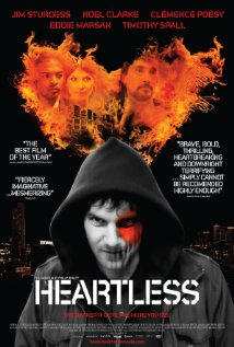 Heartless (2010)