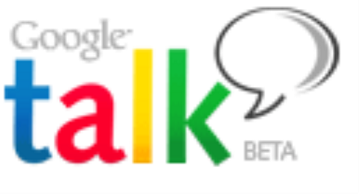 Open Multiple Instances/ Accounts of Google Talk