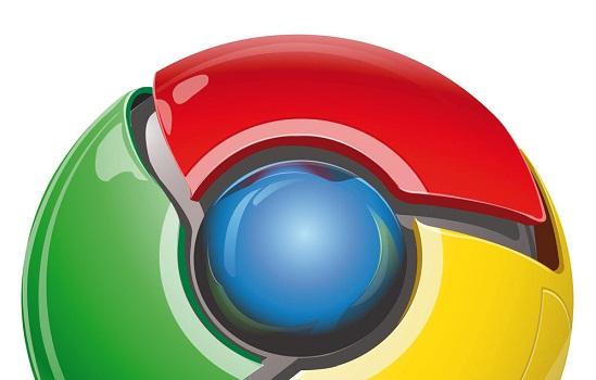 google chrome Archives - Dragon Blogger Technology