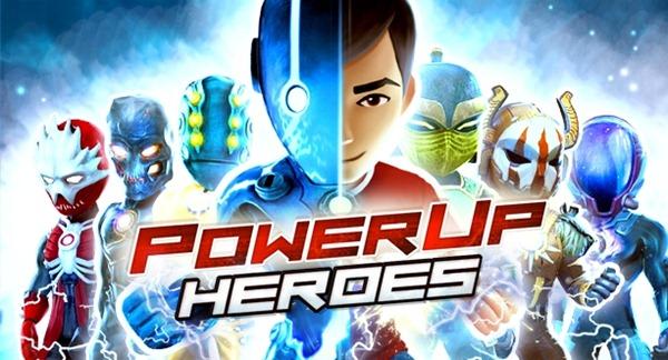 Power_up_Heroes_Hero
