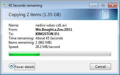 USB2Kingston