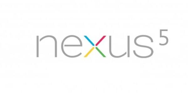 Next Nexus