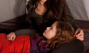 Breaking Dawn pic 2