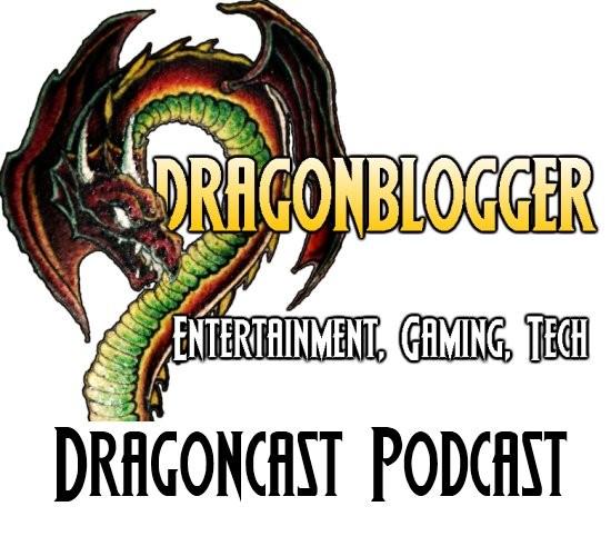 dragoncastpodcast