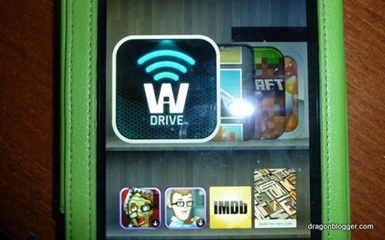wi-drive kindle fire app (2)