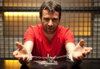 james-purefoy-on-the-following