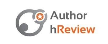 authorhreview