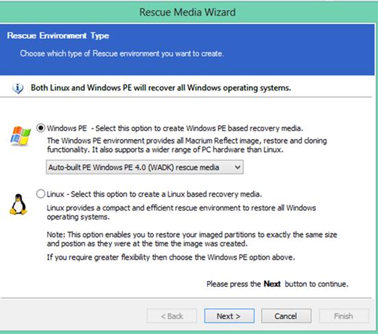 Cloning Windows SSD Root Drive - Dragon Blogger Technology