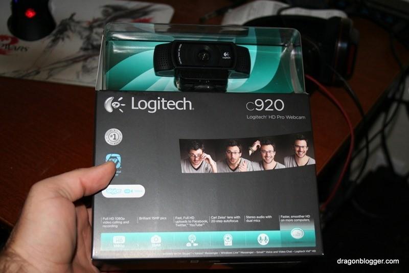 Have Webcam review logitech idea Certainly
