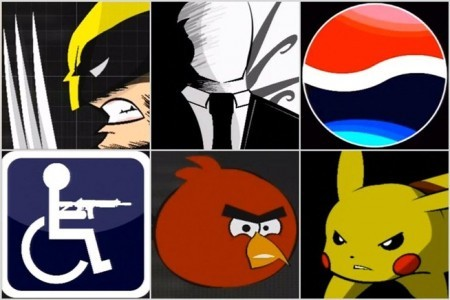 black_ops2_emblems