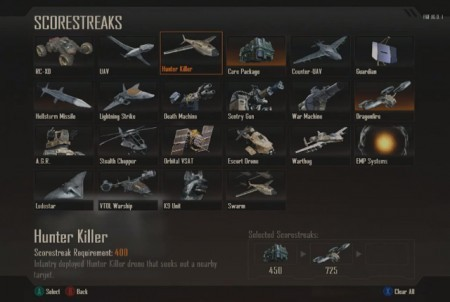 black_ops_2_scorestreaks