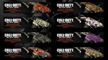 black_ops_2_camos
