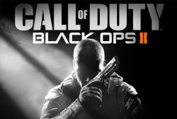 black_ops_2_box_art