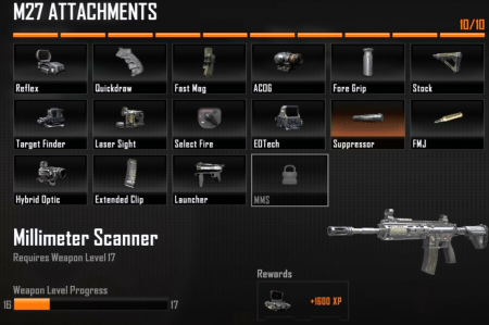black_ops_2_attachments