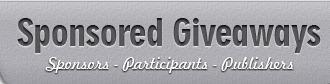 sponsoredgiveaways-logo