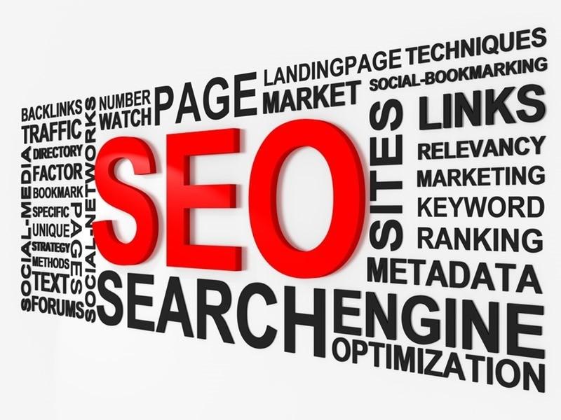 seo-search-engine-pagerank-links_thumb.jpg