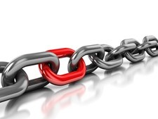chain-links-red_thumb.jpg