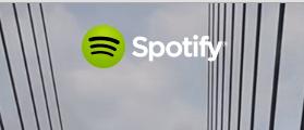 How to Randomize Your Spotify Playlist Tracks - Dragon