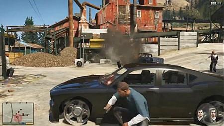 Grand_Theft_Auto_V_combat