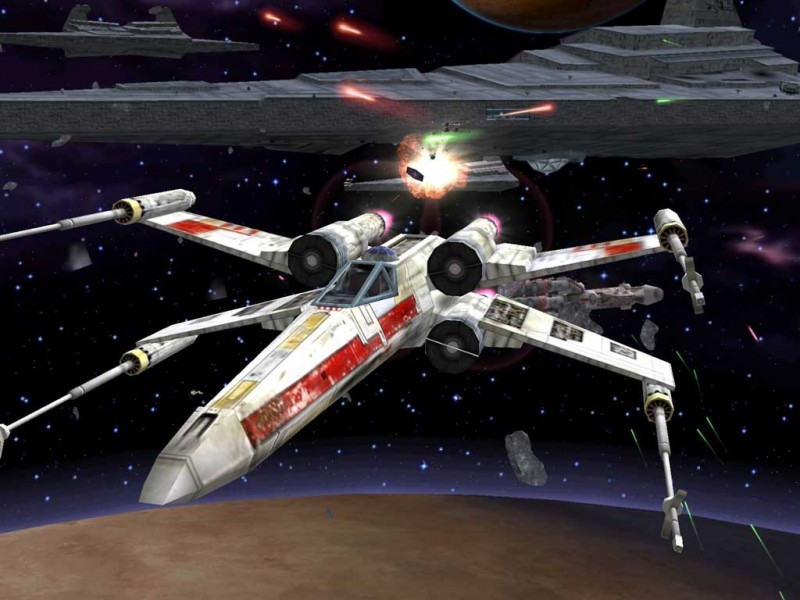 star_wars_battlefront2_02