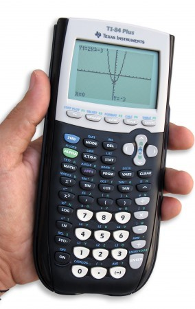 How To Update Ti 84 Plus Calculator Operating System