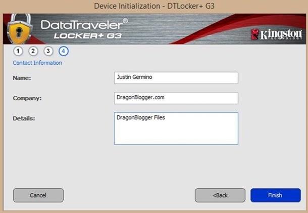 kingston-password2