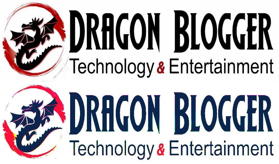 webcamera360 dragon blogger