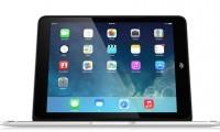 Enter to Win an iPad Air