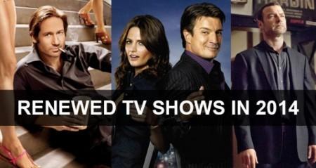 renewed-tv-shows-in-2014-620x330