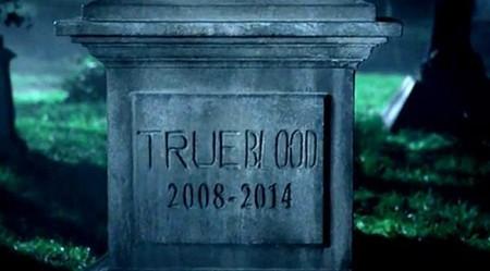 true-blood-season-7-teaser-trailer