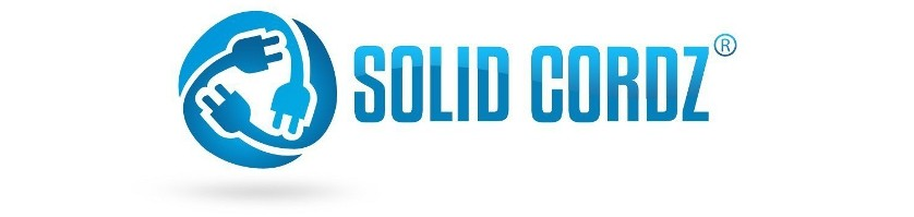 solid_cords_Logo 838x199