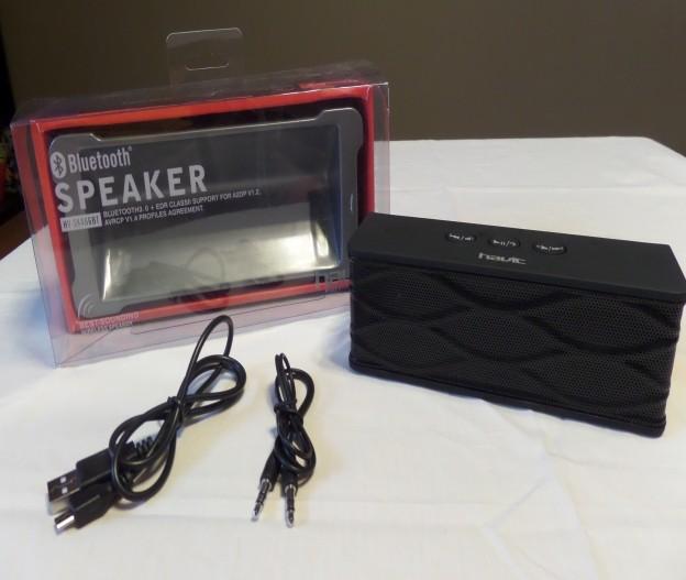speaker1a