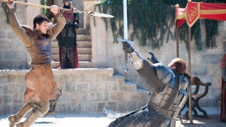 game-of-thrones-red-viper-death-hbo