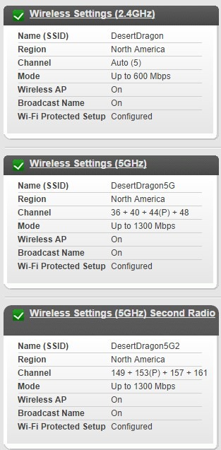 r8000-wifi