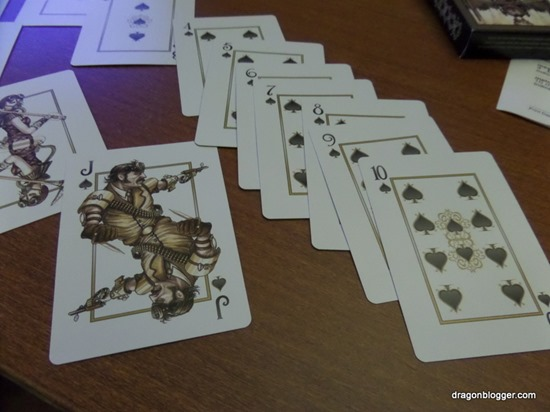 steampunk cards (4)