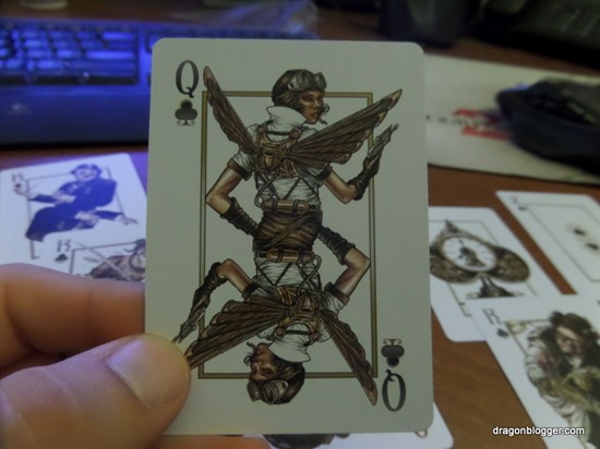 steampunk cards (1)