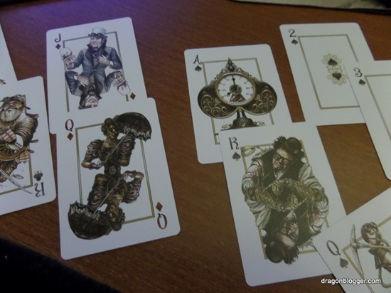 steampunk cards (5)