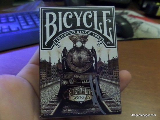 steampunk cards (2)