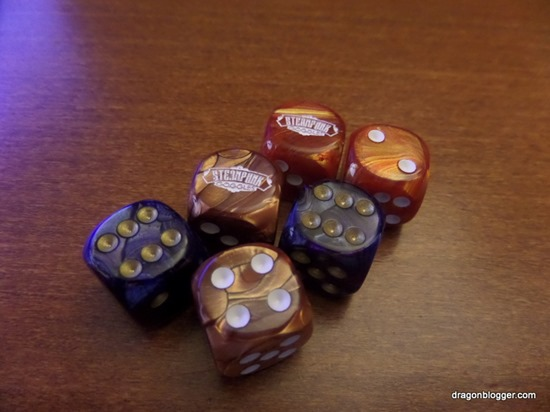 steampunk dice (1)