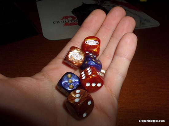 steampunk dice (2)