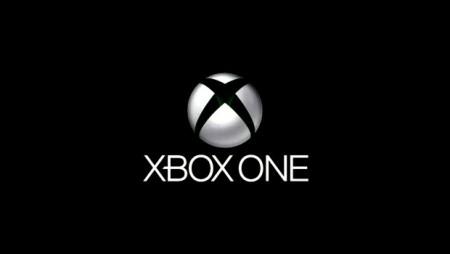 xbox-one-logo-wallpaper-620x350