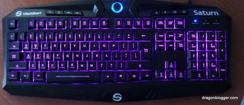 saturn keyboard (3)