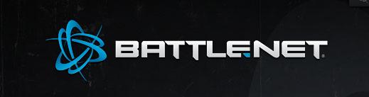 battlenet uninstall game