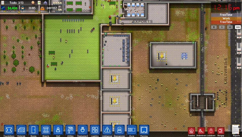 Prison Architect 2015-01-04 17-27-37-349