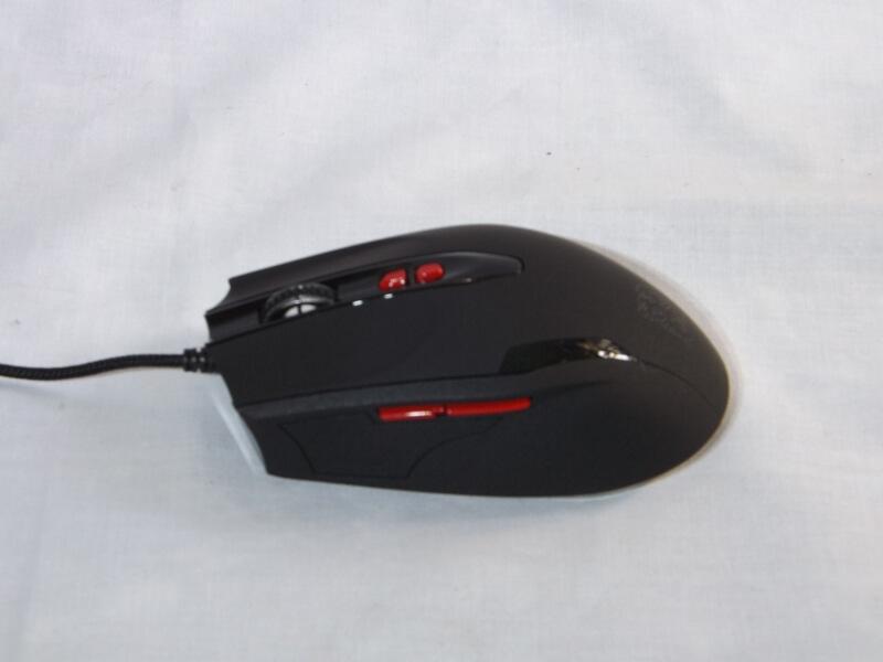 DSCF0056
