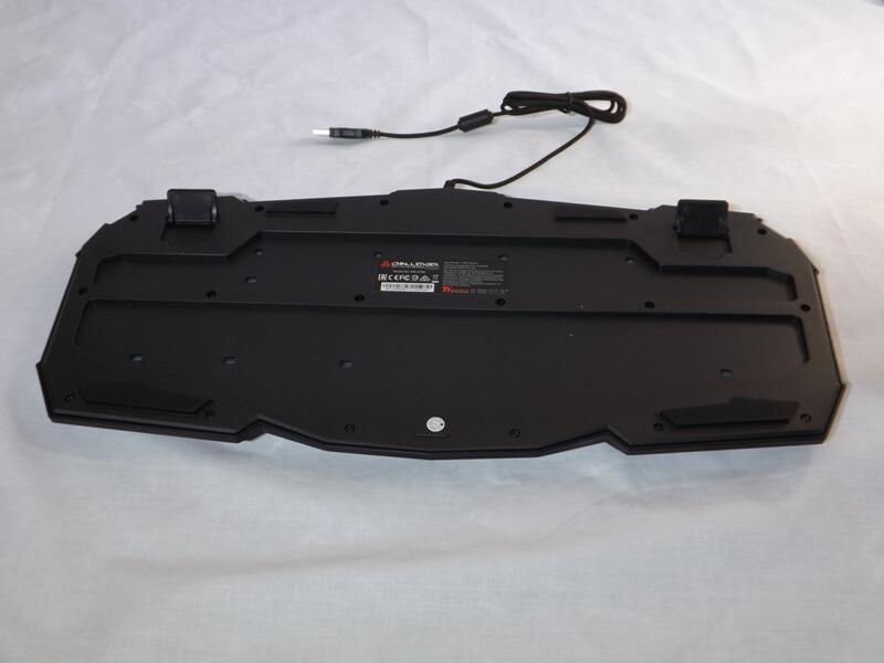 DSCF0030